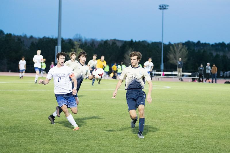 SHS Soccer vs Dorman -  0317 - 107.jpg