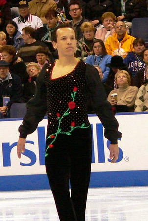 2006 Nationals St. Louis MO