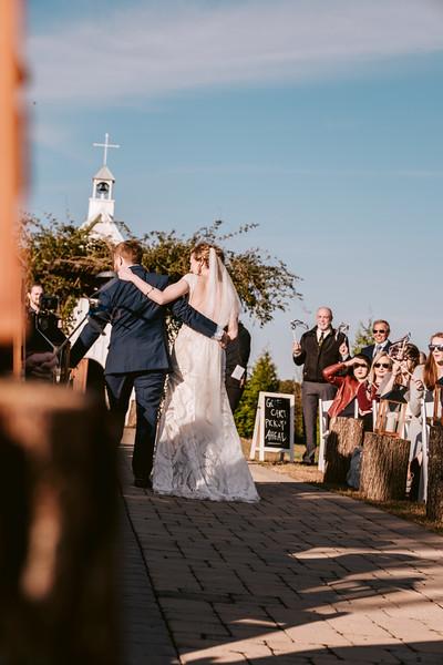 Cox Wedding-273.jpg
