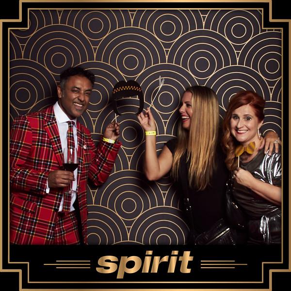 Spirit - VRTL PIX  Dec 12 2019 327.jpg