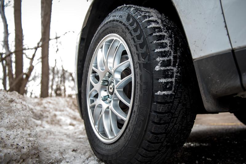 Discount Tire 91.jpg