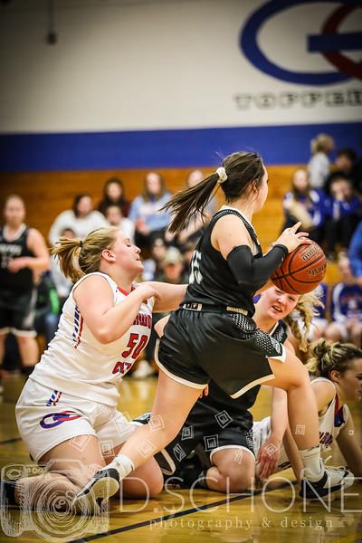 GC Girl's Basketball vs. Elmwood Plum City-80.JPG