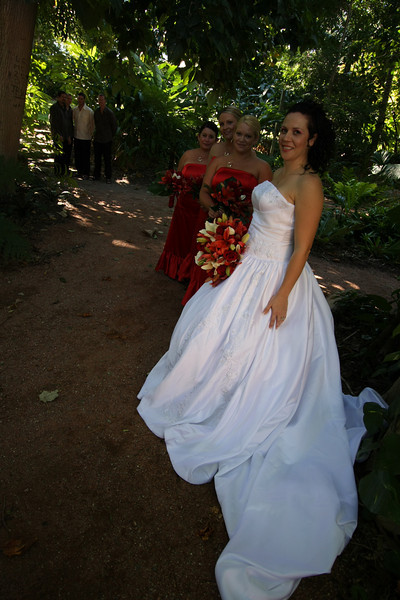 Luke and Victoria's Wedding. Photography by Trent Williams.