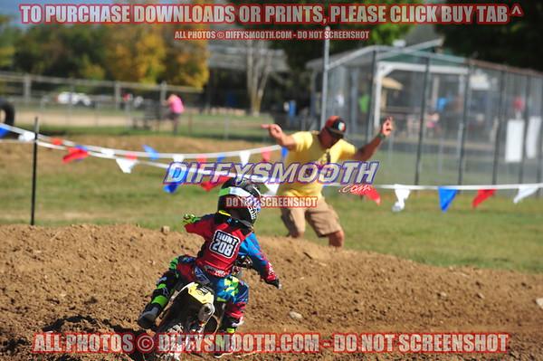 Dutch Sport Park MX 9.24.17