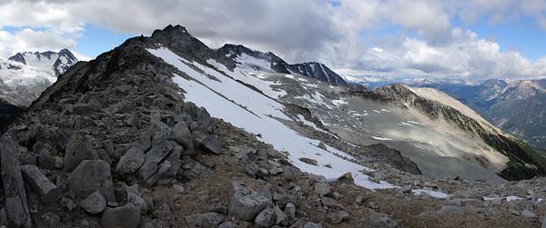 2016.06.31_ Athelney Pass