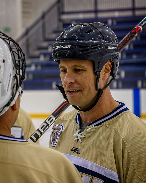 2019-10-05-NAVY-Hockey-Alumni-Game-07.jpg