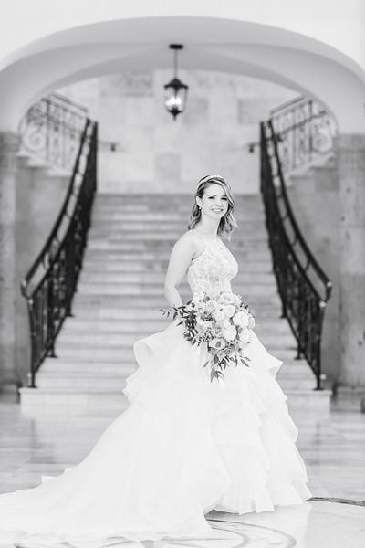 Alexis Breeze Bridal-5142-2.jpg