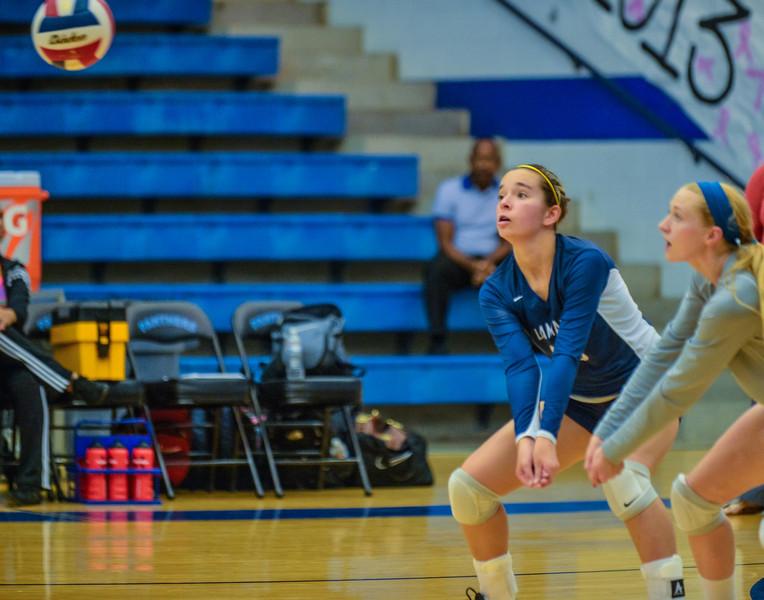 Volleyball Varsity vs. Lamar 10-29-13 (5 of 671).jpg