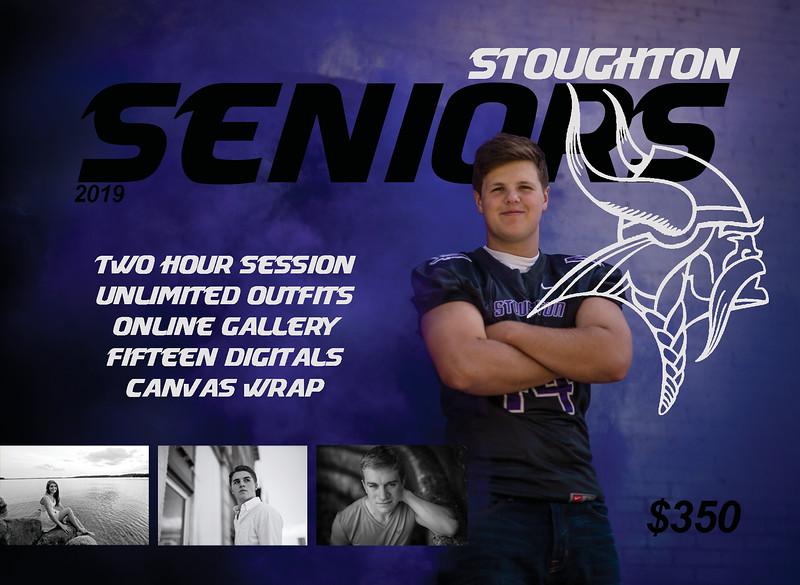 seniorpostcard2019.jpg