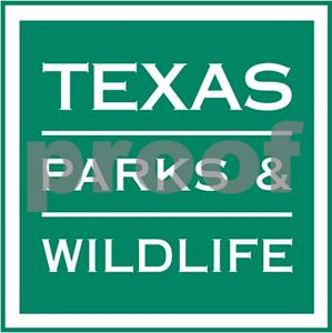 texas-freshwater-fisheries-center-celebrates-free-fishing-day-june-3