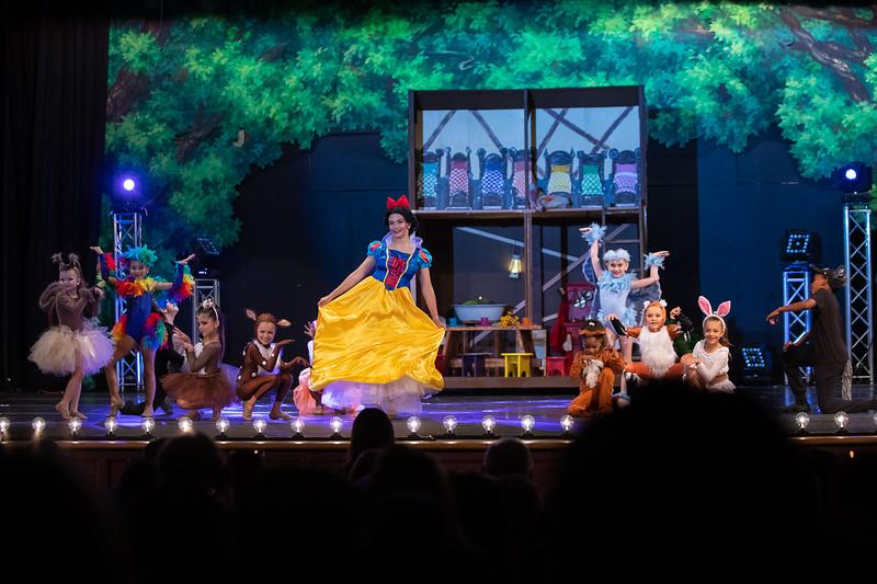 Dance Productions Recital 2019-413.jpg