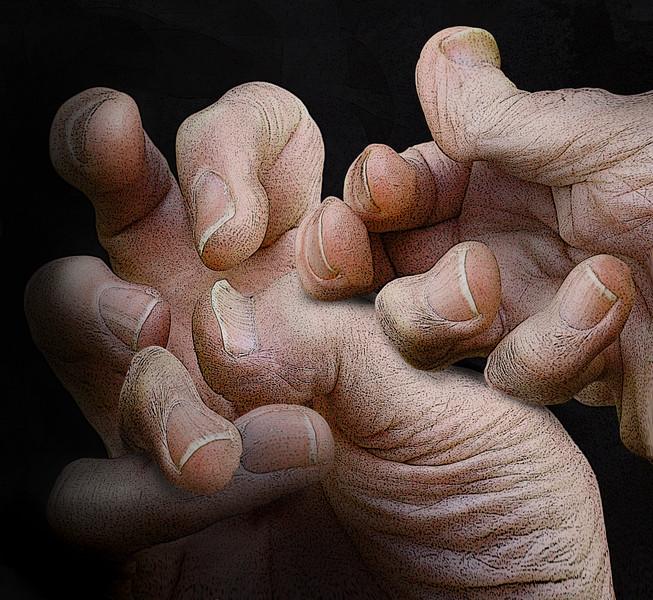 Fingers Tangled.jpg