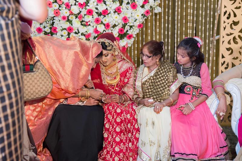 Nakib-00486-Wedding-2015-SnapShot.JPG