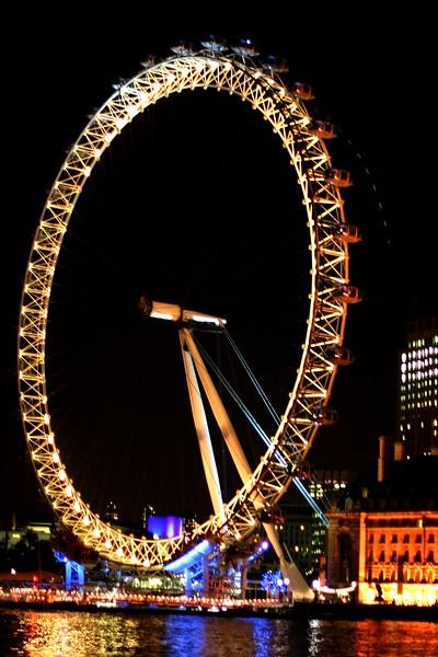 london-eye-at-night_2189892975_o.jpg