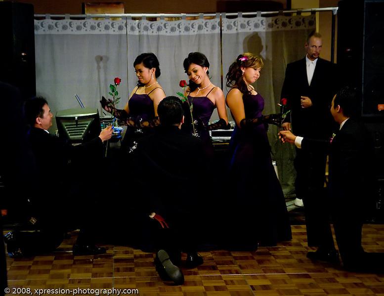 Angel & Jimmy's Wedding ~ Reception_0026.jpg