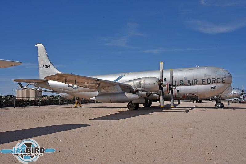 KC97G-939151_04MAR21PIMA (1).JPG