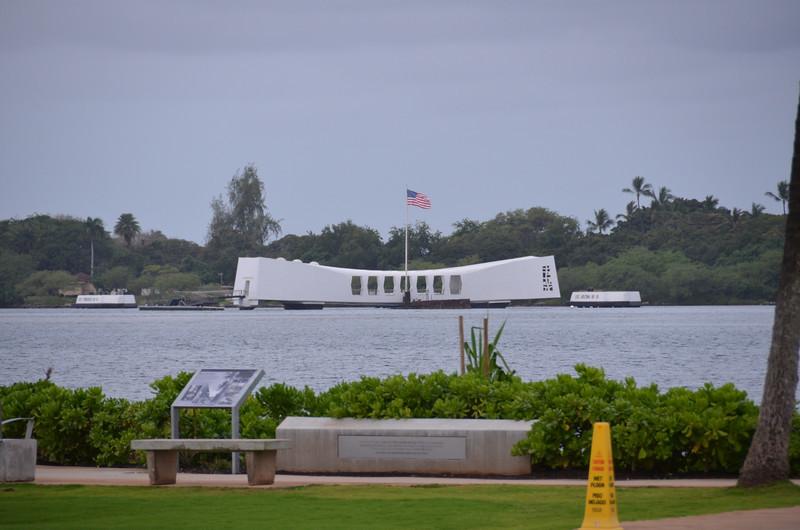 Oahu Hawaii 2011 - 28.jpg