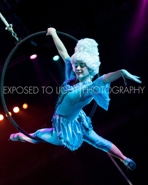 L-Hoops and Baroque Dance (Silver Team)-2.jpg