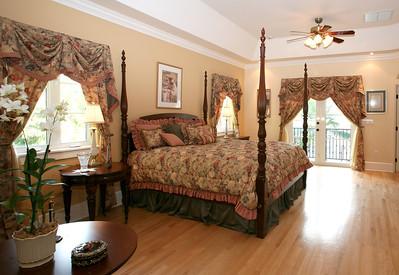 Anastasia Property