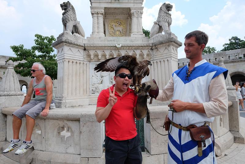 Budapest_Hungary-160701-48.jpg