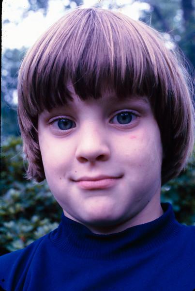 1979 06 Owen 2.jpg