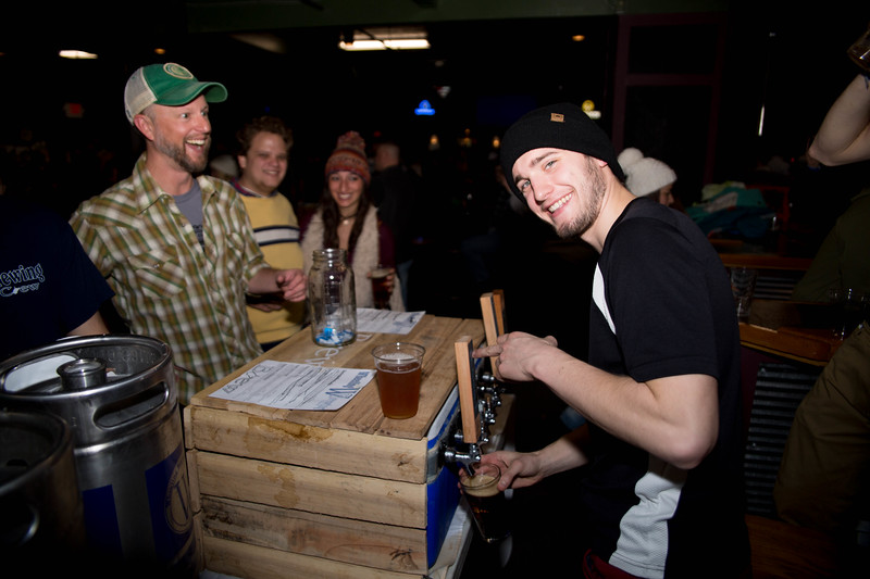 Brewfest-39.jpg