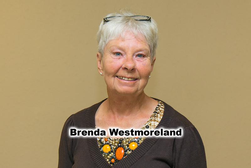 WestmorelandB-1-Edit.jpg