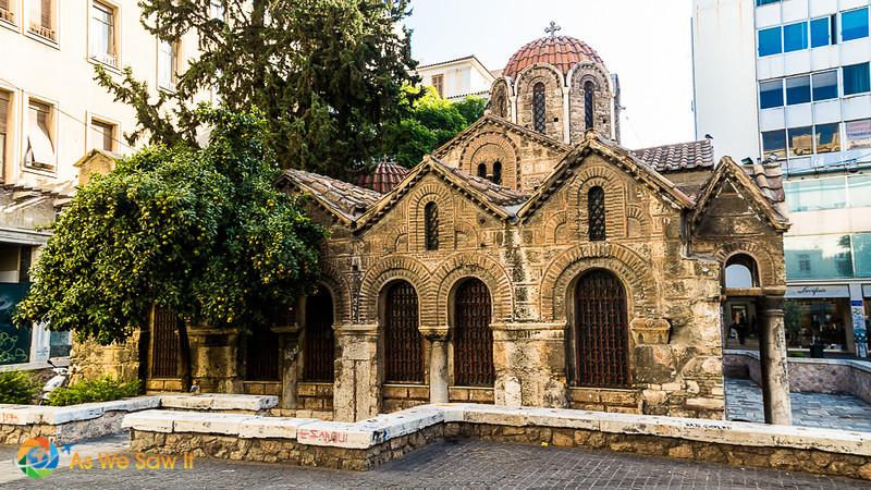 Athens-04954.jpg