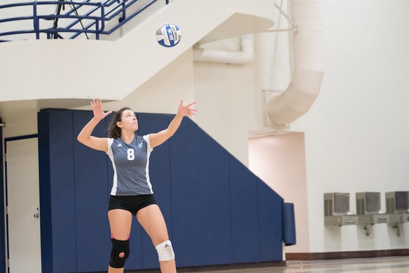 HPU Volleyball-91849.jpg