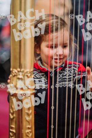 © Bach to Baby 2017_Alejandro Tamagno_Borough_2018-01-12 022.jpg