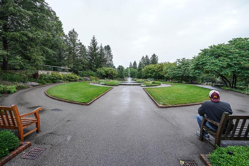 a 8 27 Arboretum-2.JPG