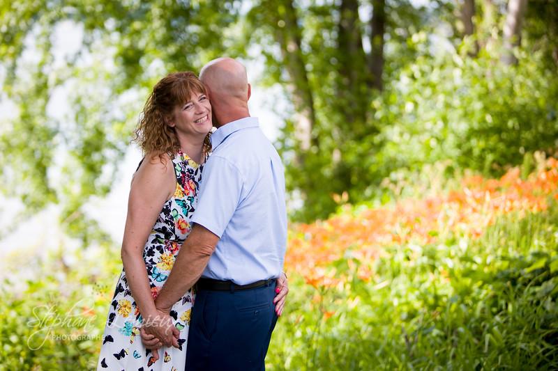 stephane-lemieux-photographe-mariage-montreal-20190714-092.jpg