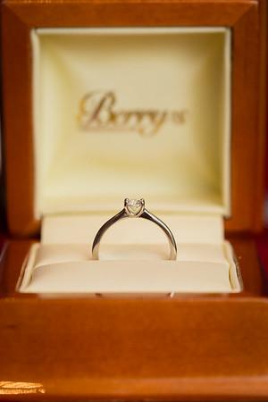 161004 Surprise Proposal