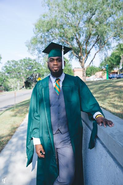 Fudge Graduation-32.jpg