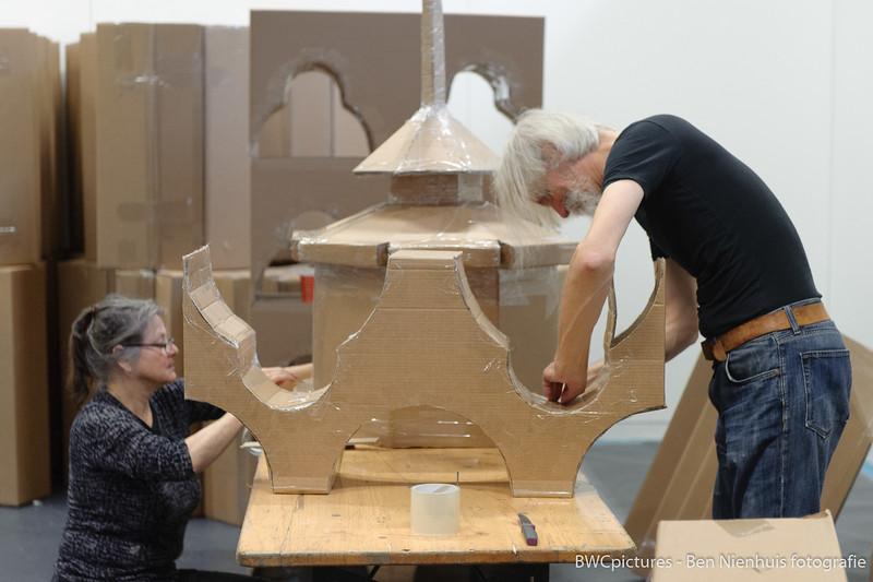 Olivier Grossetête - Monumental Construction - Opbouw (031).jpg