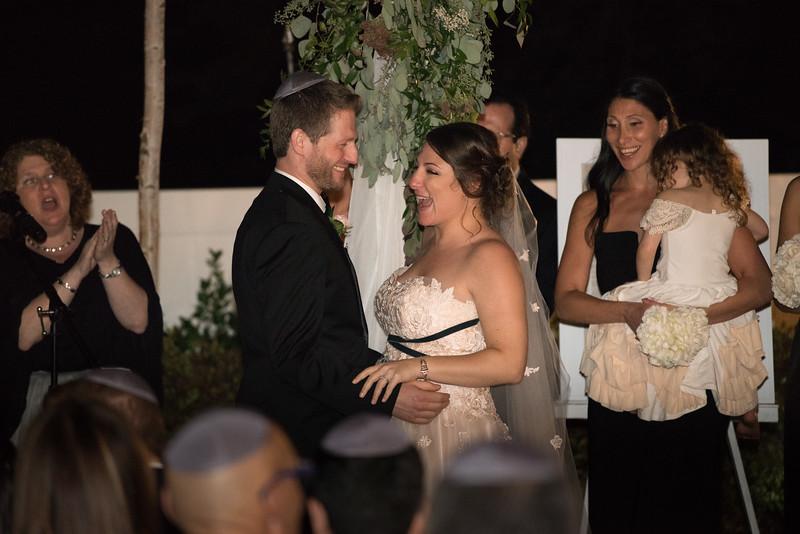 Wedding (221) Sean & Emily by Art M Altman 9916 2017-Oct (2nd shooter).jpg