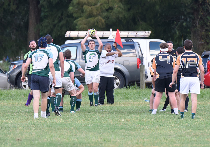 Tulane Rugby 2016 103.JPG