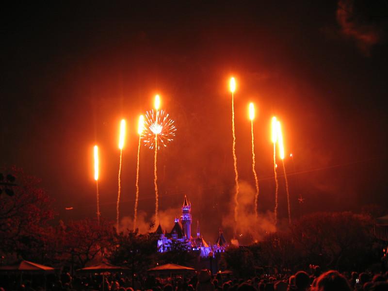 Disneyland April 06 118.jpg