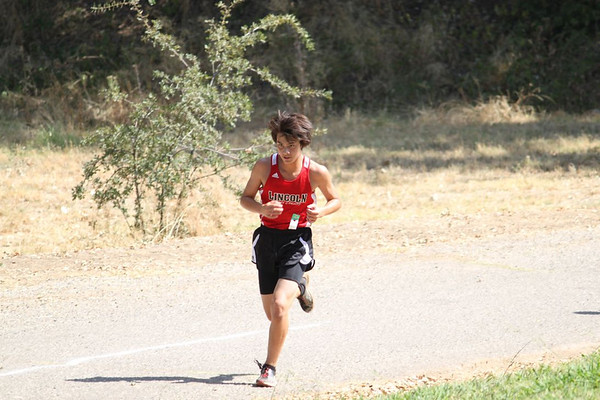 Frogtown Invite