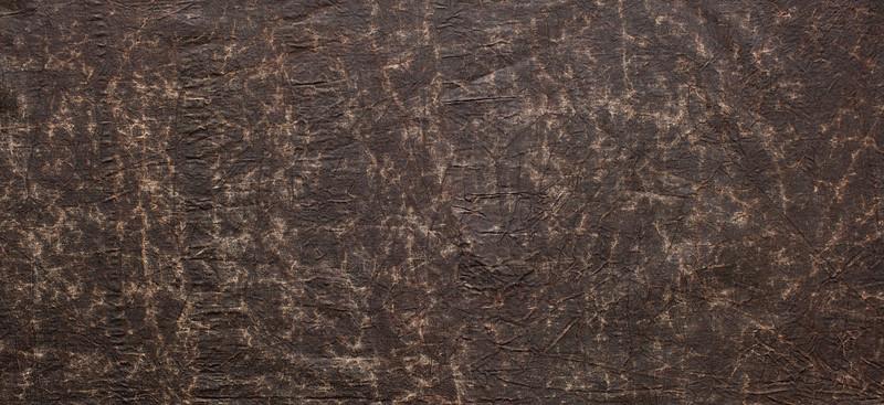 Photographic background FBG2238. Distressed fabric. 104cm x 45cm