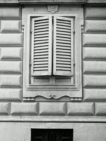 modena windows.jpg