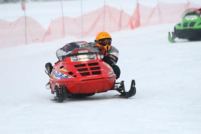 02/17/07 Race Photos Set #2