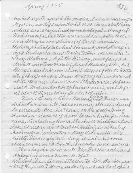 Marie McGiboney's family history_0241.jpg