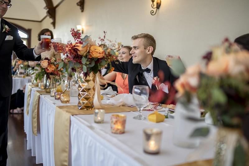 Adrienne & Josh Wedding (Remainder) 388.jpg