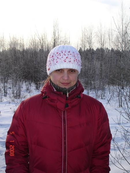 2008-01-05 Шашлыки у Борисенок 07.JPG