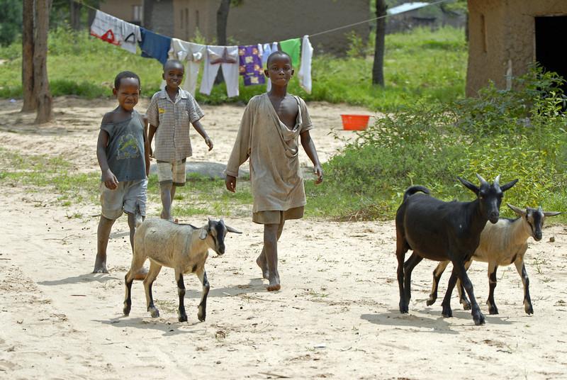 070104 3578 Burundi - Bujumbura - Neighbourhood near Peace Village _E _L ~E ~L.JPG