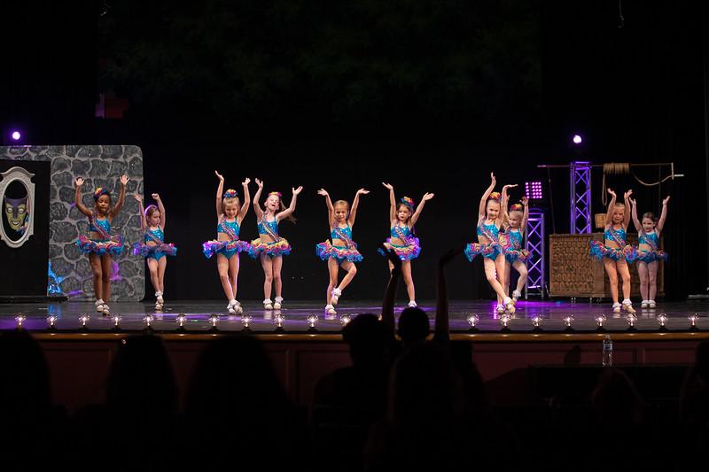 Dance Productions Recital 2019-140.jpg