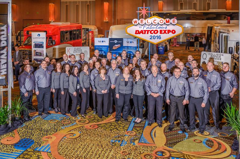 Dattco Expo 2016- 101.jpg