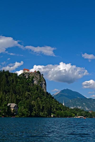 bled-castle-slovenia-735.jpg