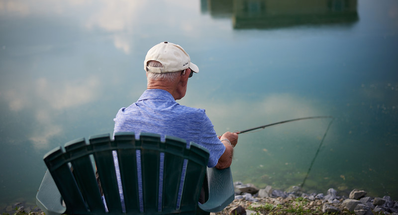 Fishing-With-Pap_0_8.jpg